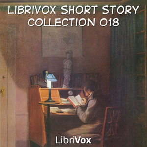 Short Story Collection Vol. 018, Various Authors