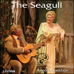 Download Seagull by Anton Chekhov