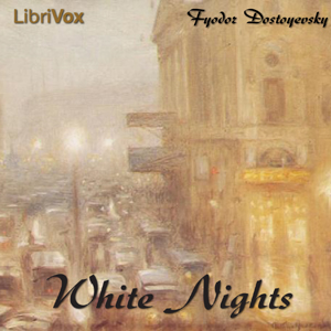 Download White Nights by Fyodor Dostoyevsky