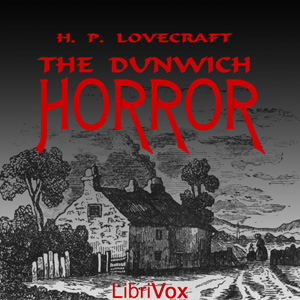 Download Dunwich Horror by H.P. Lovecraft
