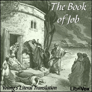 Bible (YLT) 18: Job, Young's Literal Translation