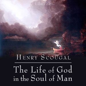 Life of God in the Soul of Man, Henry Scougal
