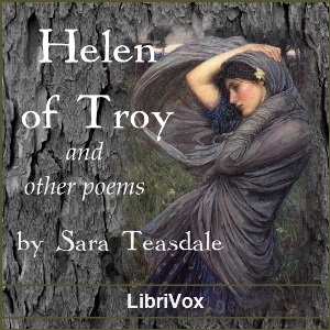 Helen of Troy and Other Poems sample.