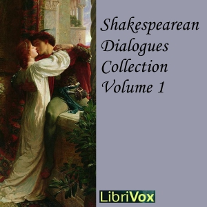 Download Shakespearean Dialogues Collection 001 by William Shakespeare