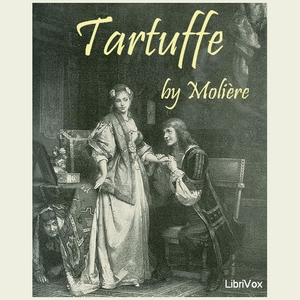 Download Tartuffe by Molière