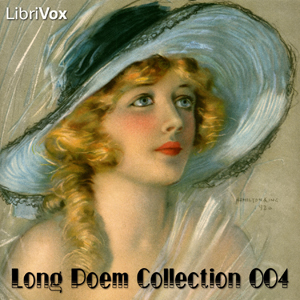 Long Poems Collection 004, Various Authors