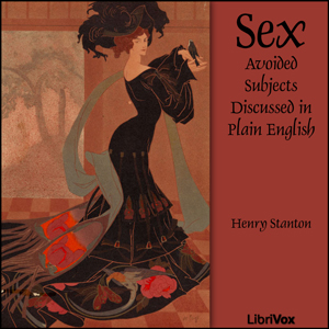 Download Sex by Henry Stanton