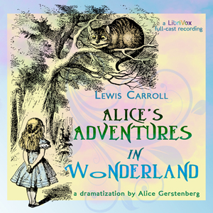 Alice in Wonderland (Drama)