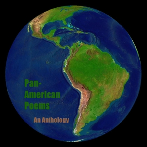 Pan-American Poems: an anthology, Various Authors