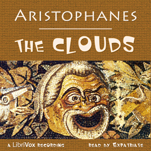 Clouds, Aristophanes
