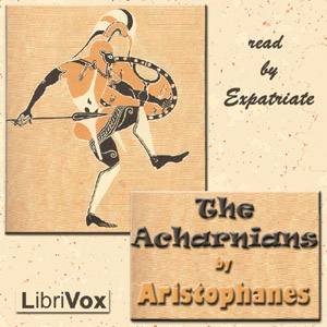 Acharnians (Billson Translation), Expatriate