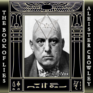 Book of Lies, Aleister Crowley