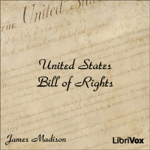 Download Bill of Rights by James Madison