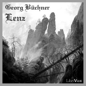 Lenz (Version 2), Georg Büchner
