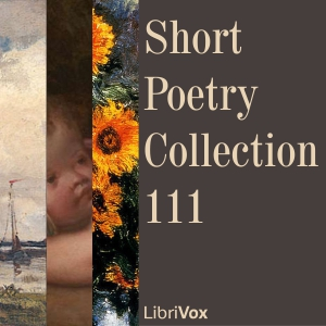 Short Poetry Collection 111, Various Authors