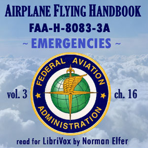 Download Airplane Flying Handbook FAA-H-8083-3A - Vol. 3 by Federal Aviation Administration
