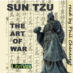 Download Art of War (Version 3) by Sun Tzu ??