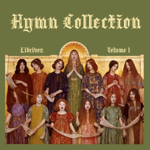 Hymn Collection 001, Various Authors