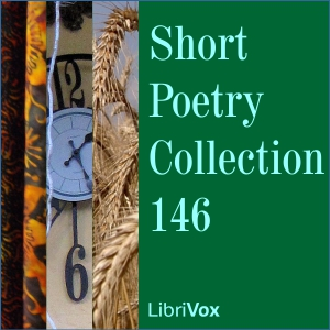 Short Poetry Collection 146, Various Authors