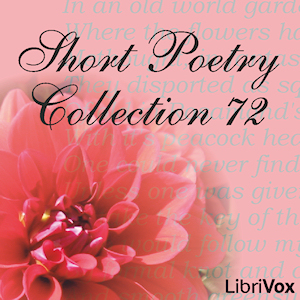 Short Poetry Collection 072, Various Authors