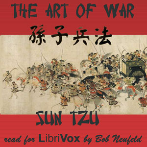 Download Art of War (Version 4) by Sun Tzu