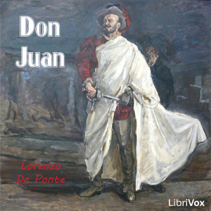 Download Don Juan by Lorenzo Da Ponte