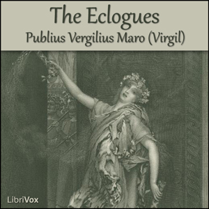 Eclogues, Virgil