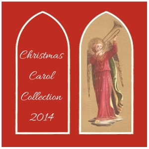 Christmas Carol Collection 2014, Various Authors