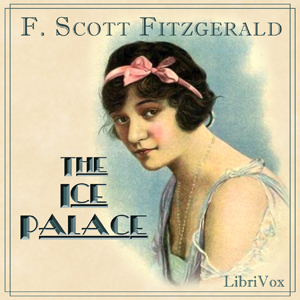 The Ice Palace (Version 3)