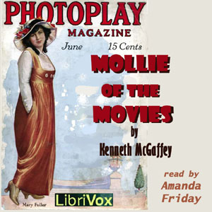 Mollie of the Movies, Kenneth Mcgaffey