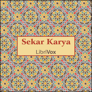 Sekar Karya, Various Authors