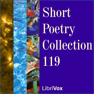 Short Poetry Collection 119, Various Authors