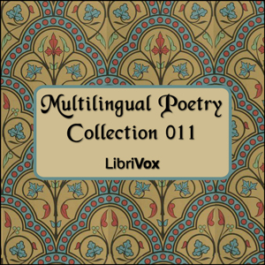 Multilingual Poetry Collection 011, Various Authors