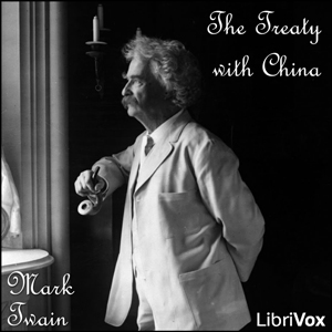 Download Treaty with China by Mark Twain