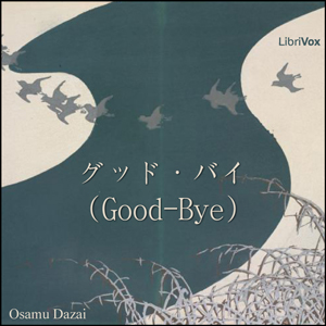 Download Good-Bye by Osamu Dazai