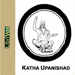 Katha Upanishad, Various Authors