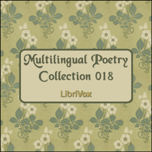 Multilingual Poetry Collection 018, Various Authors