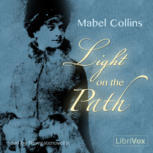 Light on the Path, Mabel Collins