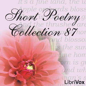 Short Poetry Collection 087, Various Authors