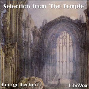 Selection from The Temple, George Herbert