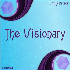 Visionary, Emily Bront