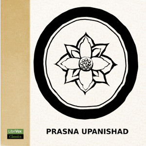 Prasna Upanishad, Various Authors