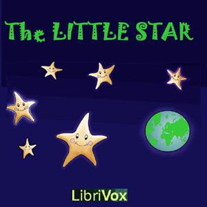 Little Star, Various Authors