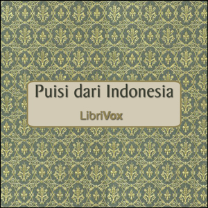 Puisi dari Indonesia, Various Authors