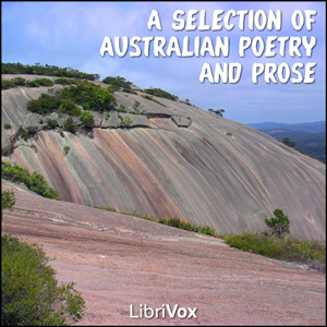 Selection of Australian Poetry and Prose, Various Authors