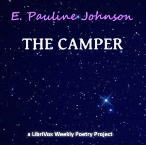 Camper, E. Pauline Johnson