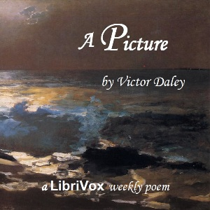 Picture, Victor Daley