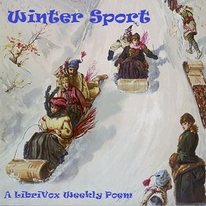 Winter Sport, Various Authors