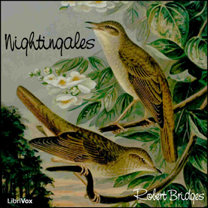 Nightingales, Robert Bridges