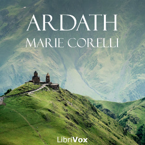 Download Ardath by Marie Corelli
